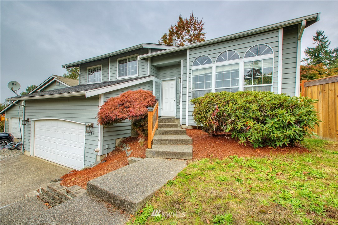 Details for 4259 338th Street, Federal Way, WA 98023