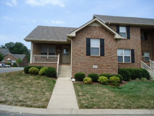 Details for 135 Excell Road  601, Clarksville, TN 37043