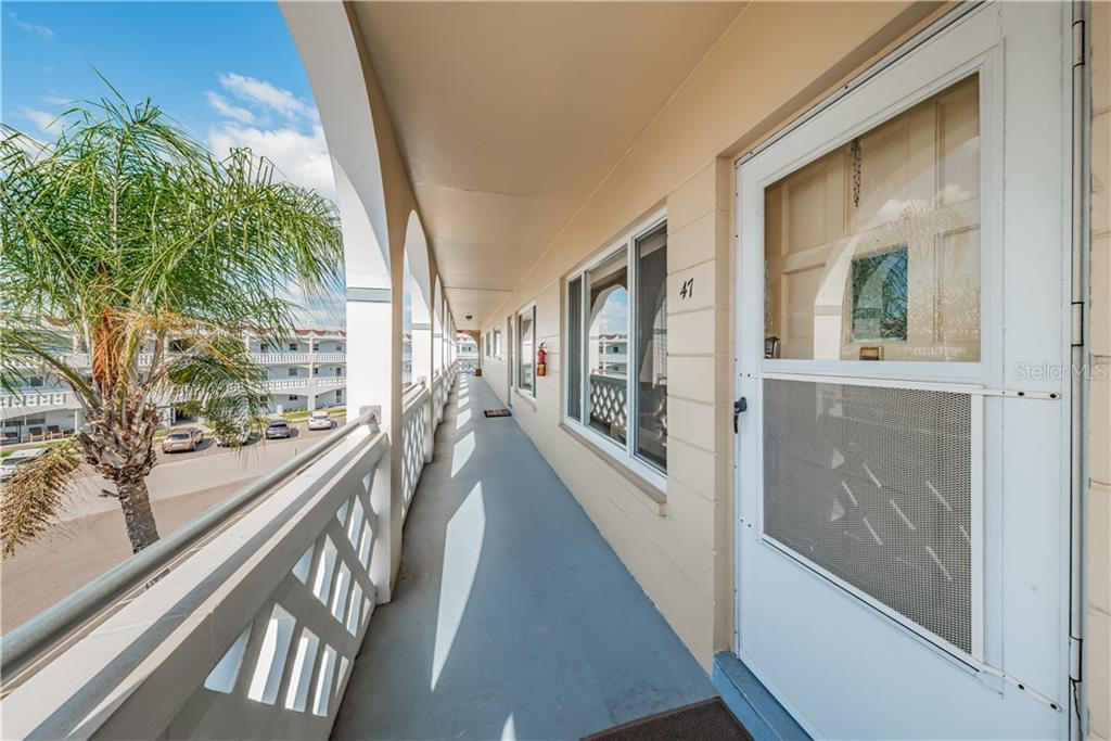 Details for 2405 Franciscan Drive 47, CLEARWATER, FL 33763