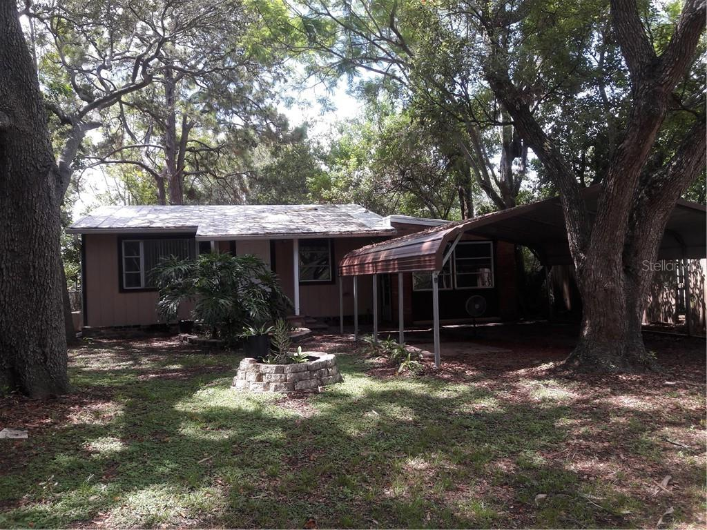 Details for 845 Hall Street, CLEARWATER, FL 33756