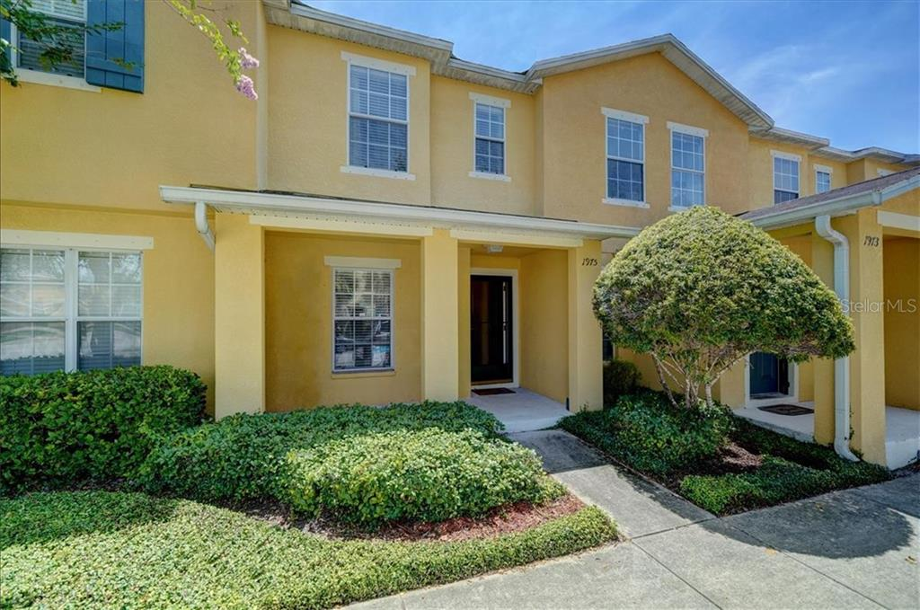 Details for 1975 Searay Shore Drive, CLEARWATER, FL 33763