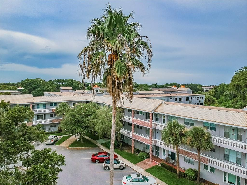 Details for 2460 Persian Drive 42, CLEARWATER, FL 33763