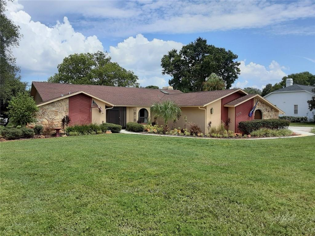 Details for 5318 Patricia Place, WEEKI WACHEE, FL 34607