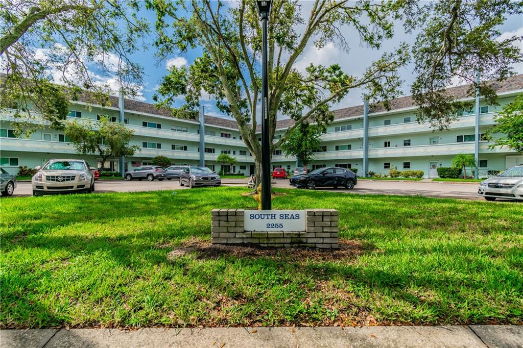 Details for 2255 Philippine Drive 33, CLEARWATER, FL 33763