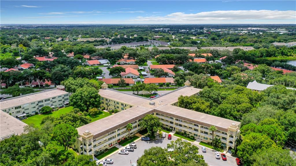Details for 2256 Spanish Drive 62, CLEARWATER, FL 33763