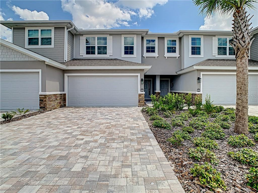 Details for 5354 Riverwalk Preserve Drive, NEW PORT RICHEY, FL 34653