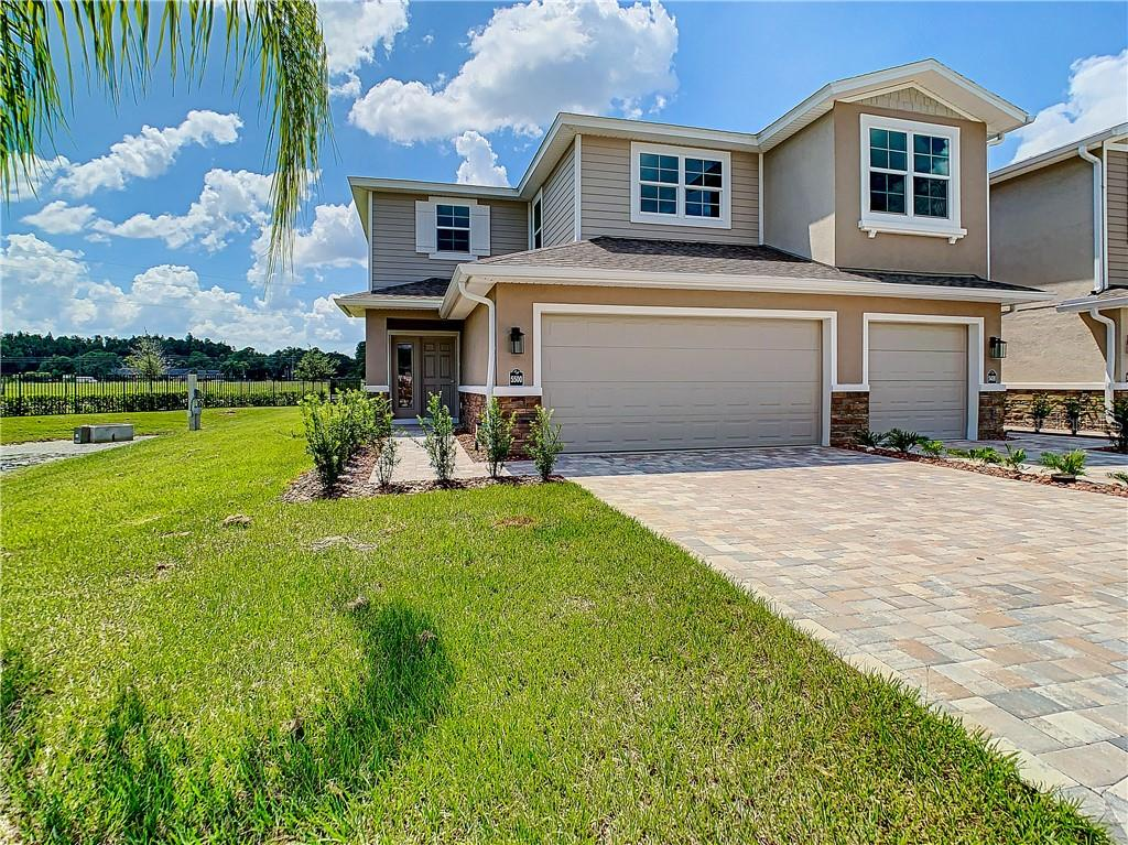 Details for 5460 Riverwalk Preserve Drive, NEW PORT RICHEY, FL 34653