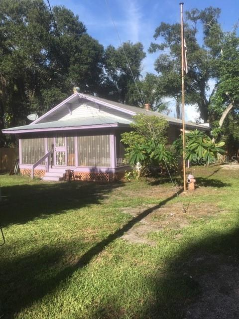 Details for 1571 Myrtle Avenue, CLEARWATER, FL 33756