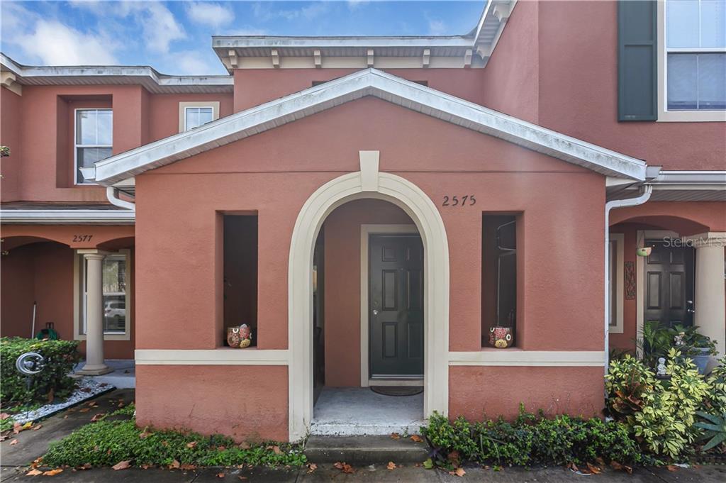 Details for 2575 Hidden Cove Lane, CLEARWATER, FL 33763