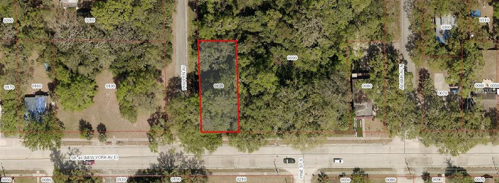 Listing Details for New York, DELAND, FL 32724