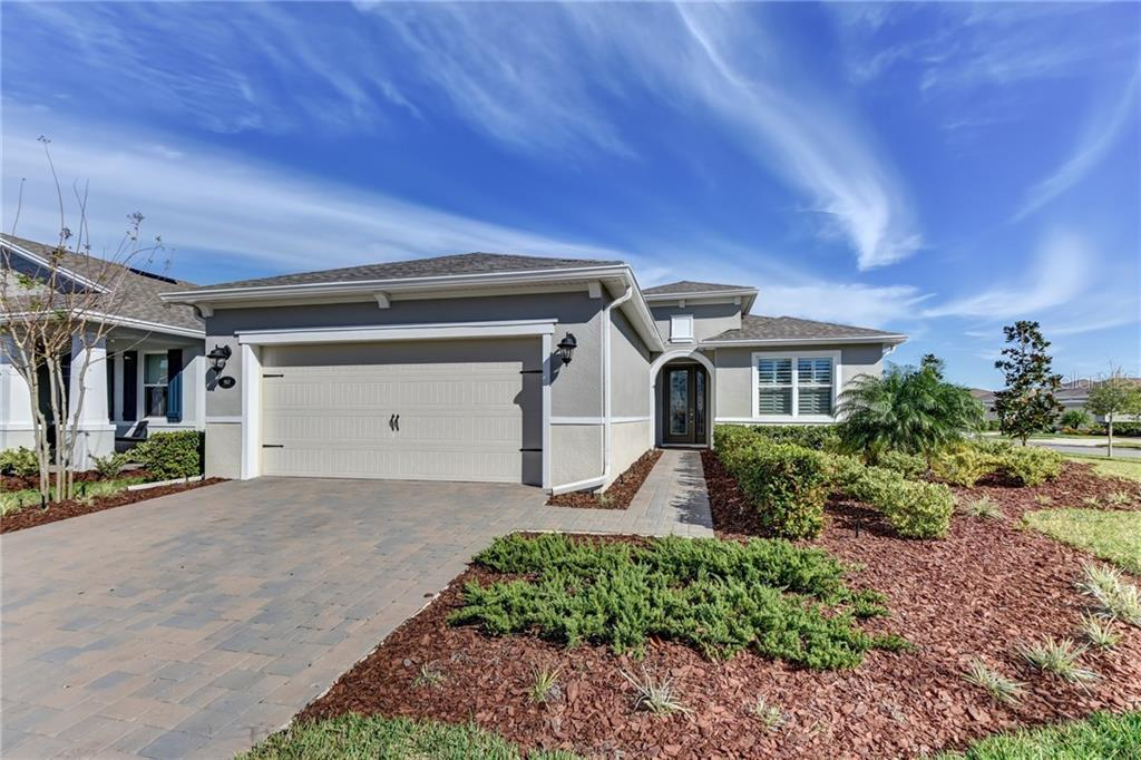 Details for 960 Avery Meadows Way, DELAND, FL 32724