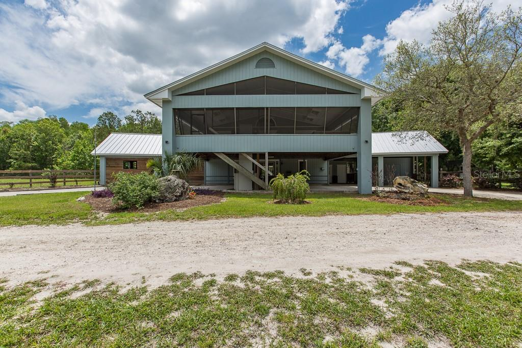 Details for 9301 Wharton Avenue, WEEKI WACHEE, FL 34614