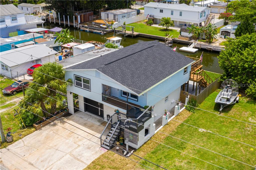 Details for 6728 Sea Ranch Drive, HUDSON, FL 34667