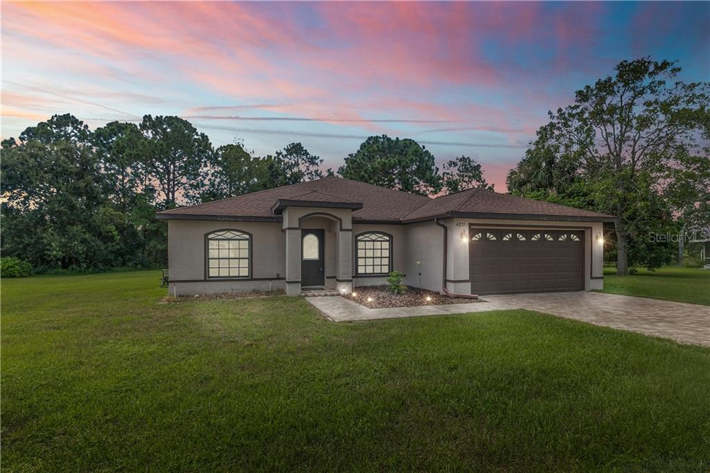 Details for 4271 Surfside Circle, Spring Hill, FL 34606