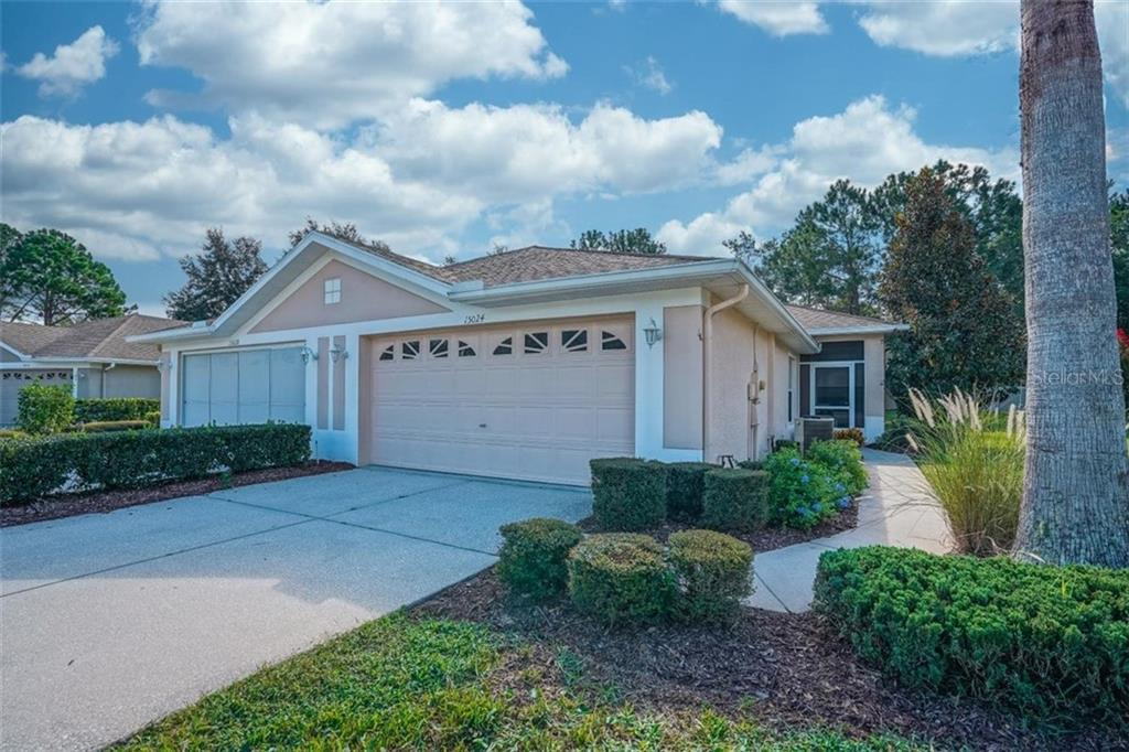 Details for 15024 Silversmith Circle, SPRING HILL, FL 34609