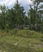 Listing Details for Commercial Way, WEEKI WACHEE, FL 34613