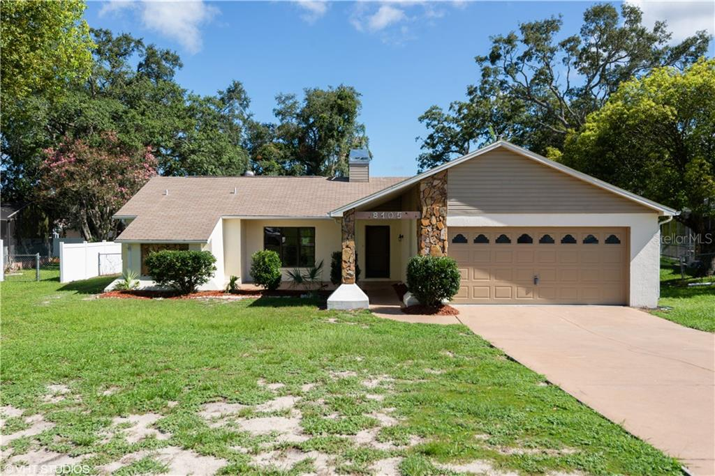 Details for 8105 Pagoda Drive, SPRING HILL, FL 34606