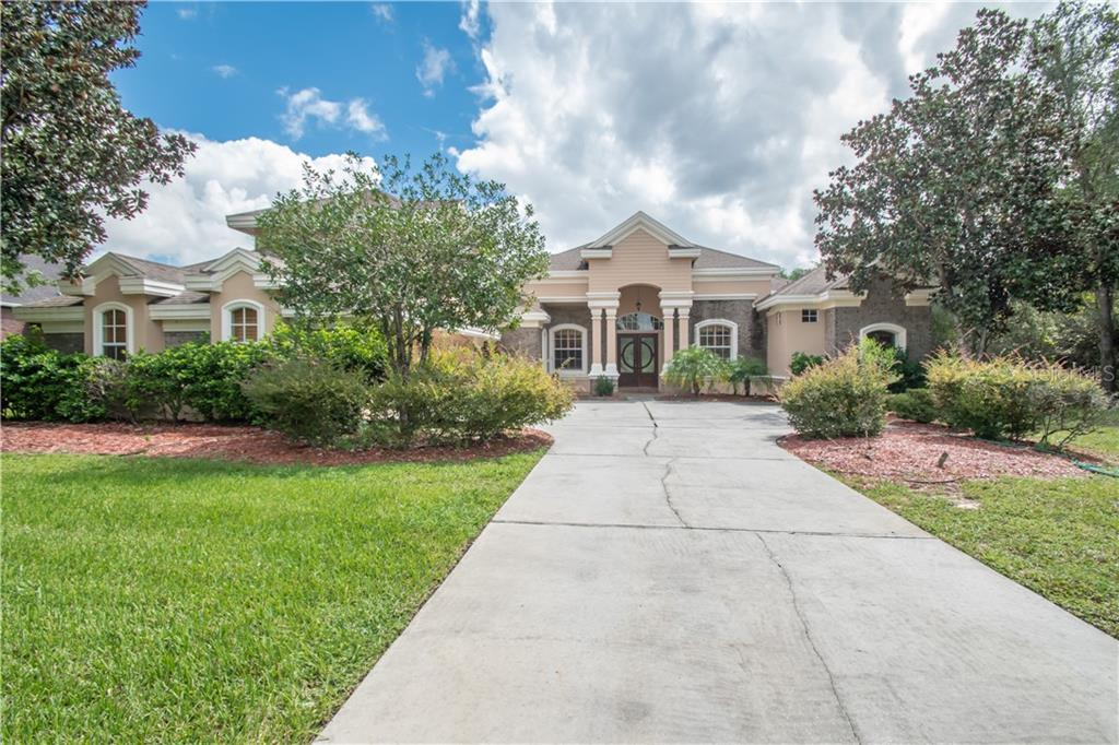 Details for 6142 Waters Way, WEEKI WACHEE, FL 34607