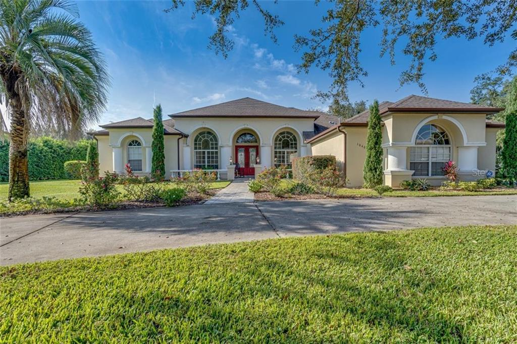 Details for 10400 Ramble Ridge Court, WEEKI WACHEE, FL 34613