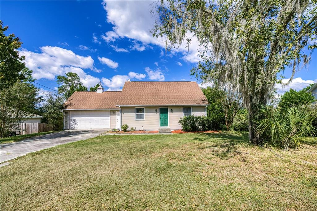 Details for 12517 Drayton Drive, SPRING HILL, FL 34609