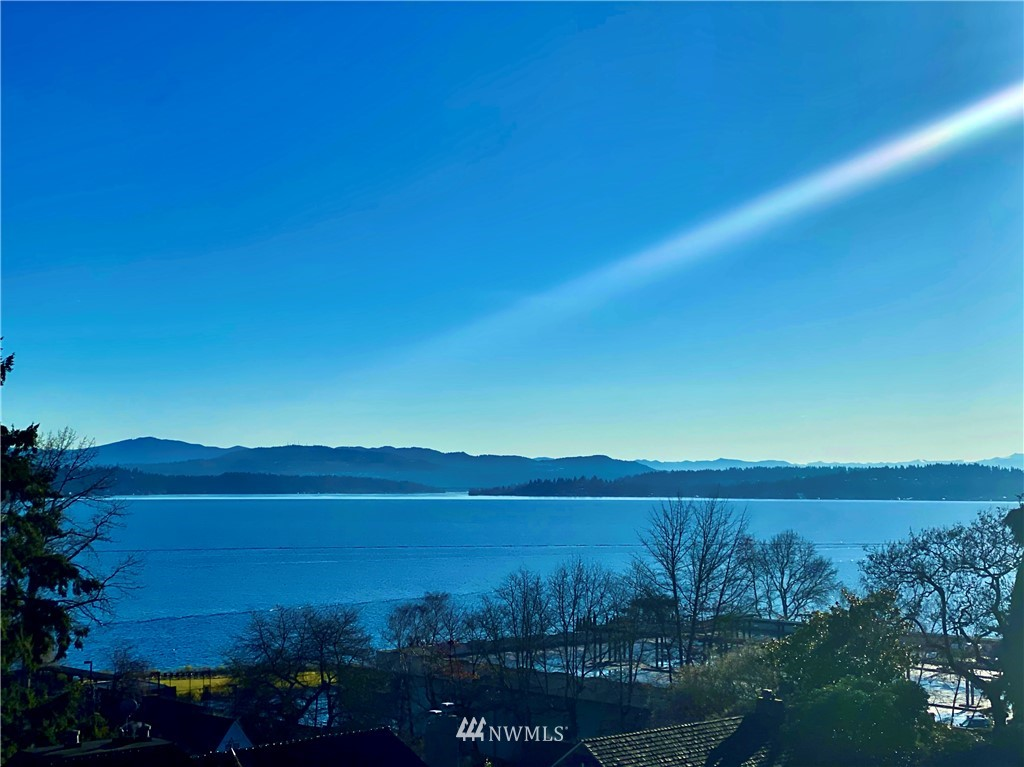 Details for 82020 Re Undisclosed, Seattle, WA 98112