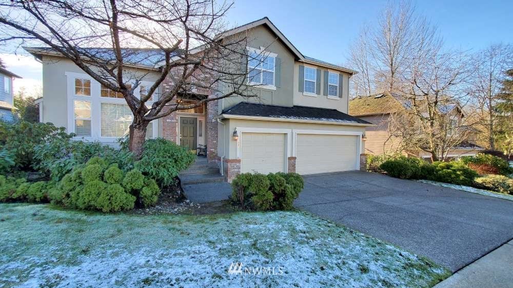 Details for 485 150th Place Ne, Bellevue, WA 98007