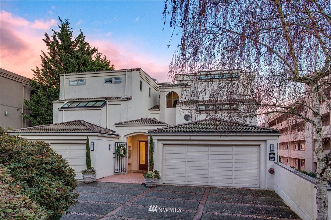 Details for 324 Lakeside Avenue S 100, Seattle, WA 98144