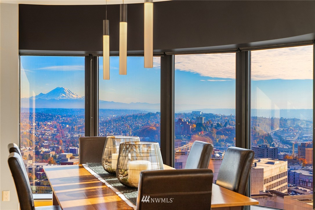 Details for 1301 Spring Street 29-i, Seattle, WA 98104