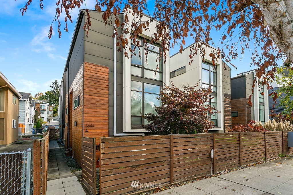 Details for 3646 36th Avenue S A, Seattle, WA 98144