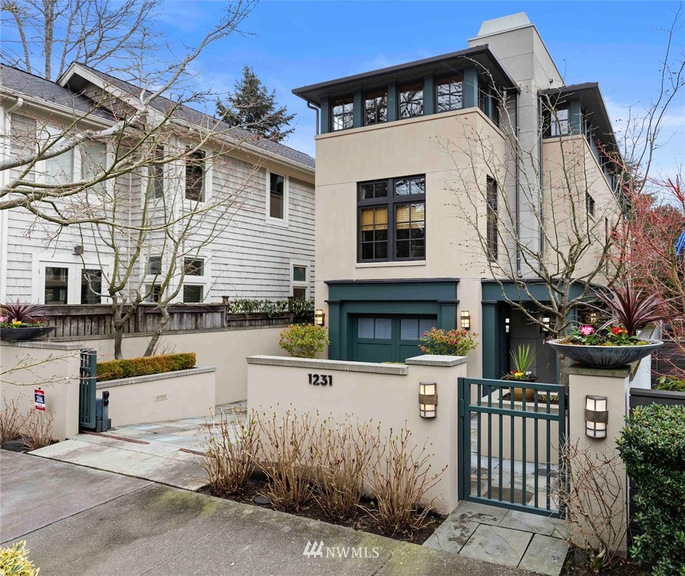 Details for 1231 42nd Avenue E, Seattle, WA 98112