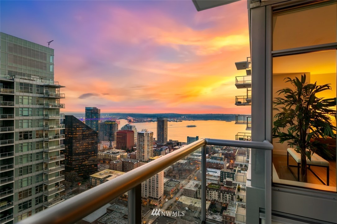 Details for 583 Battery Street 3701n, Seattle, WA 98121