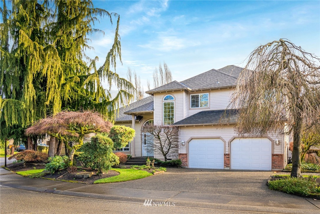 Details for 357 302nd Place, Federal Way, WA 98003