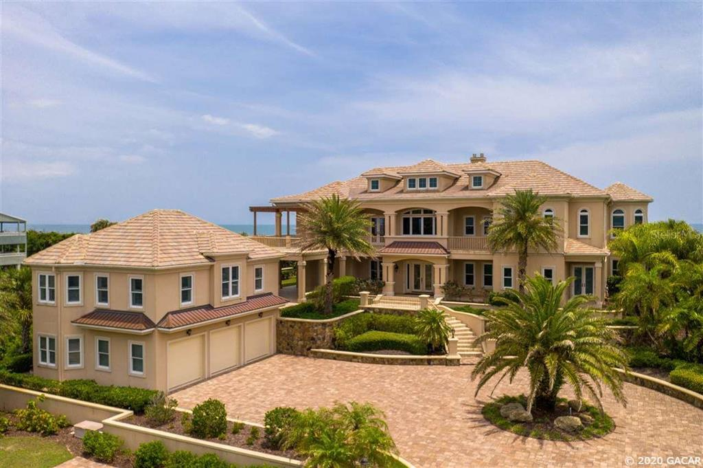 Details for 7630 A1a, St Augustine, FL 32080