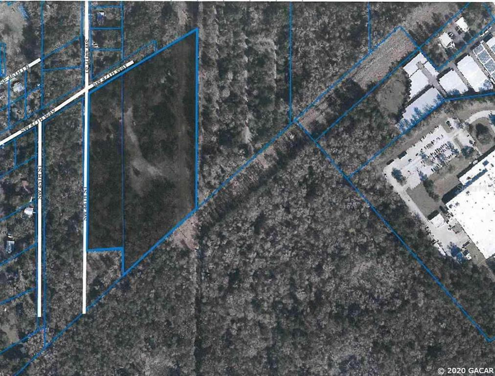 Details for 4301 47th Way, Gainesville, FL 32608