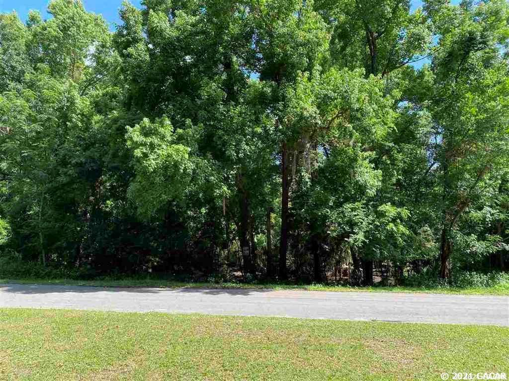 Image 10 For Lot 16 14th Avenue