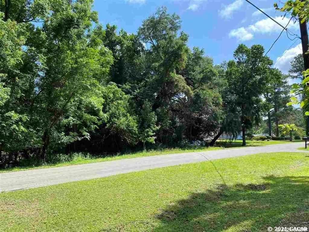 Image 12 For Lot 16 14th Avenue