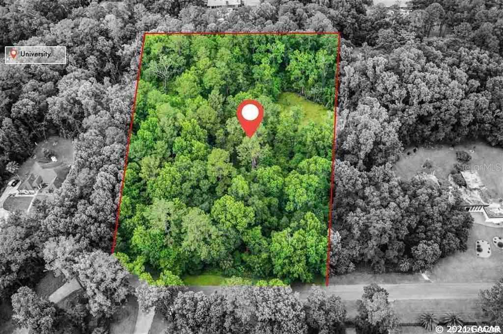 Image 3 For Lot 16 14th Avenue