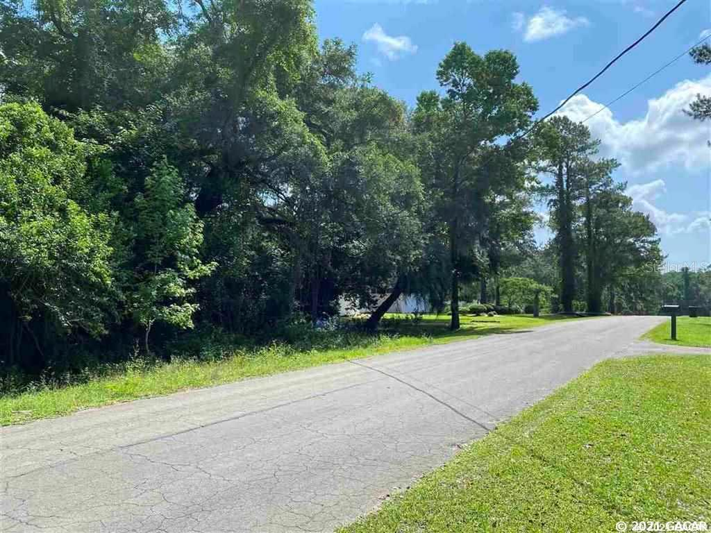 Image 9 For Lot 16 14th Avenue