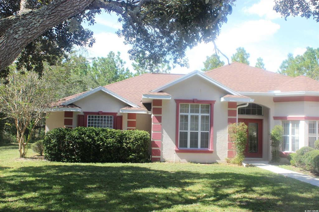 Listing photo id  for 5485 Corral Place