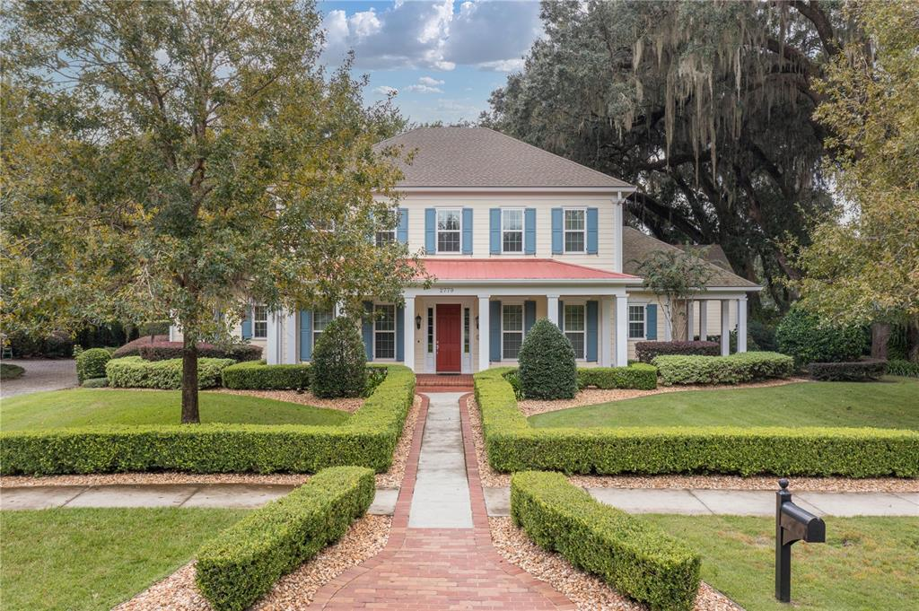 Details for 2779 26th Place, GAINESVILLE, FL 32605