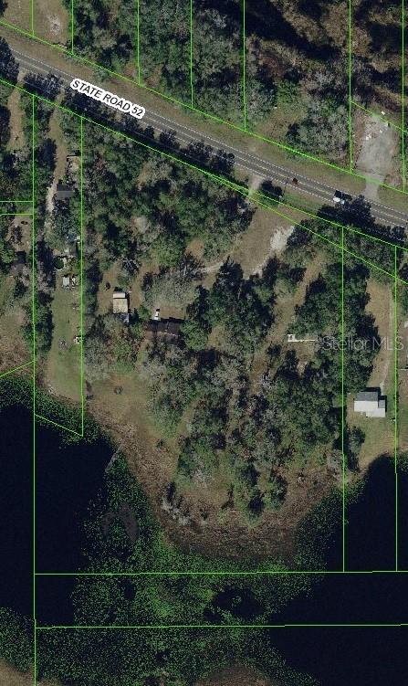 Listing Details for 18300 State Road 52, LAND O LAKES, FL 34638