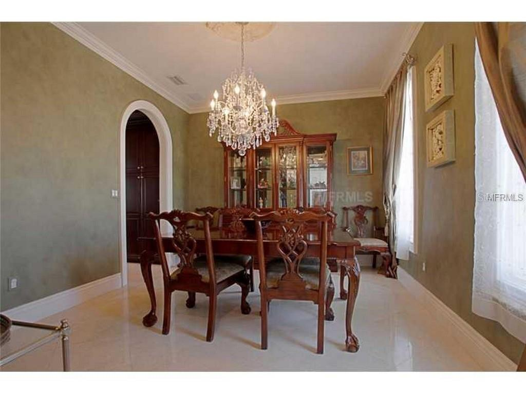 Listing photo id  for 125 14th Street