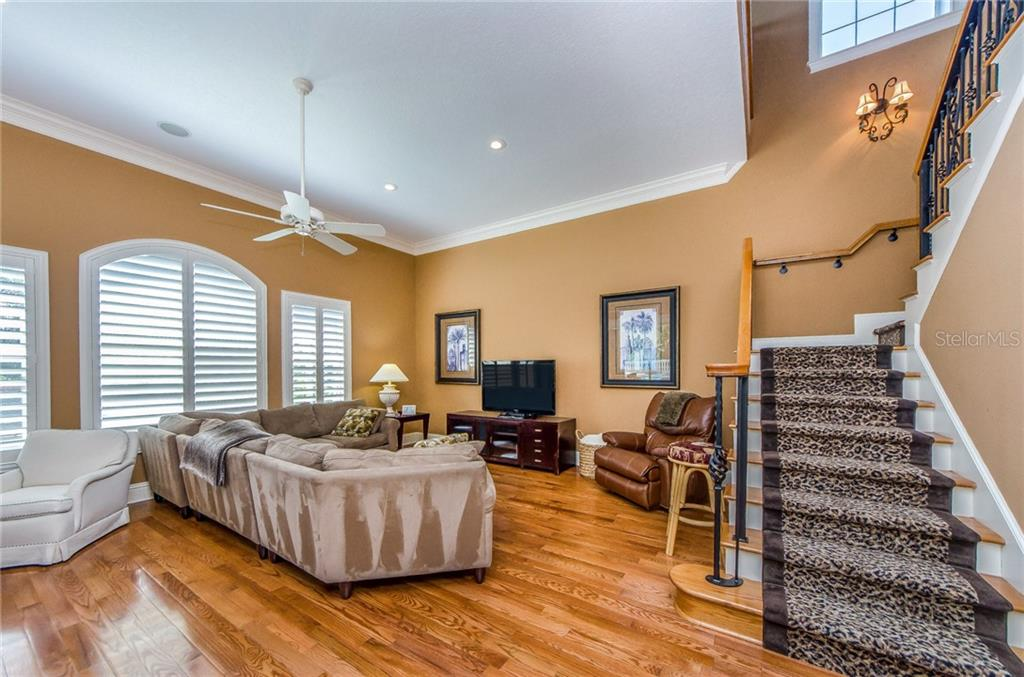 Image 31 For 8785 Silverthorn Road
