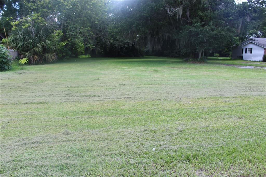 Details for 1007 & 1005 Church Avenue, MULBERRY, FL 33860