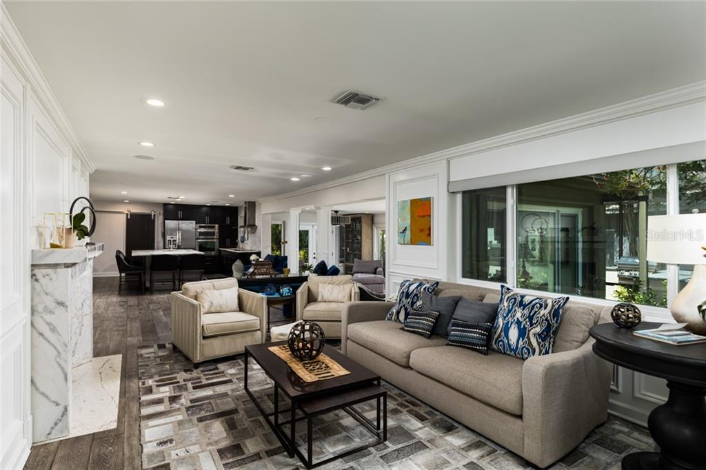 Image 16 For 1100 Brightwaters Boulevard Ne