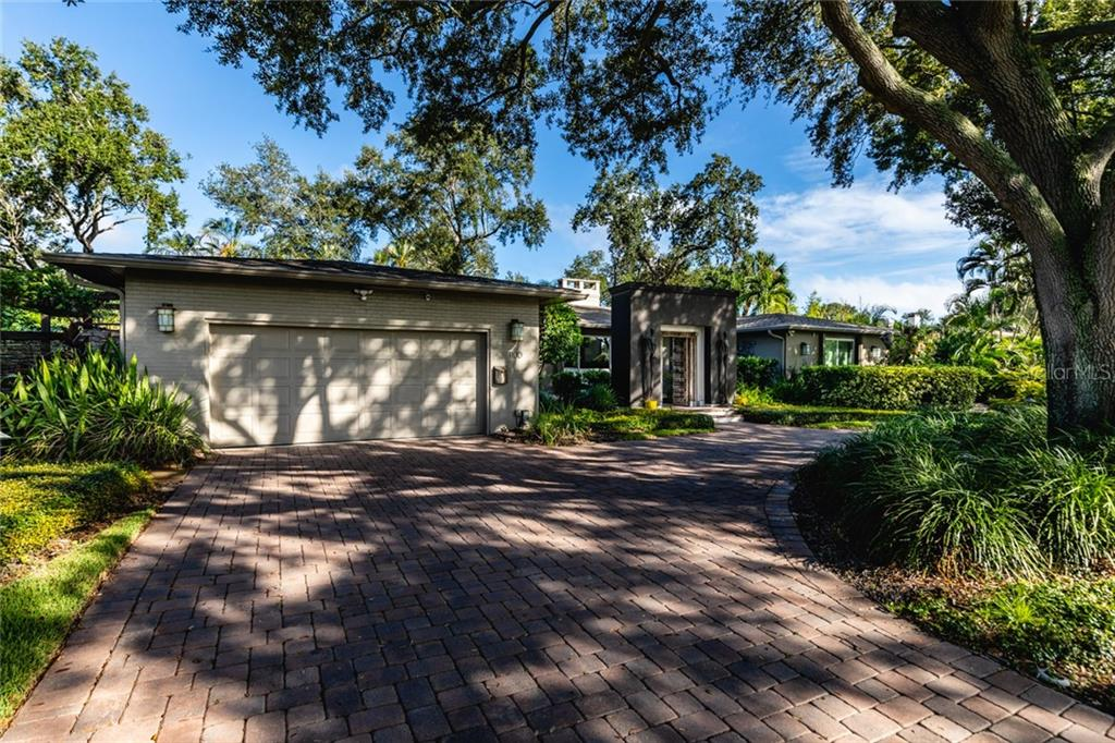 Image 3 For 1100 Brightwaters Boulevard Ne