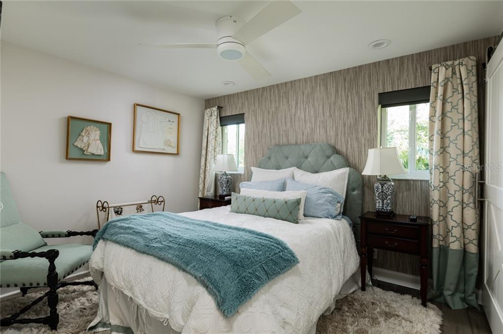 Image 36 For 1100 Brightwaters Boulevard Ne
