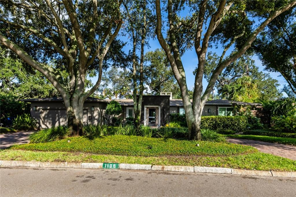 Image 42 For 1100 Brightwaters Boulevard Ne