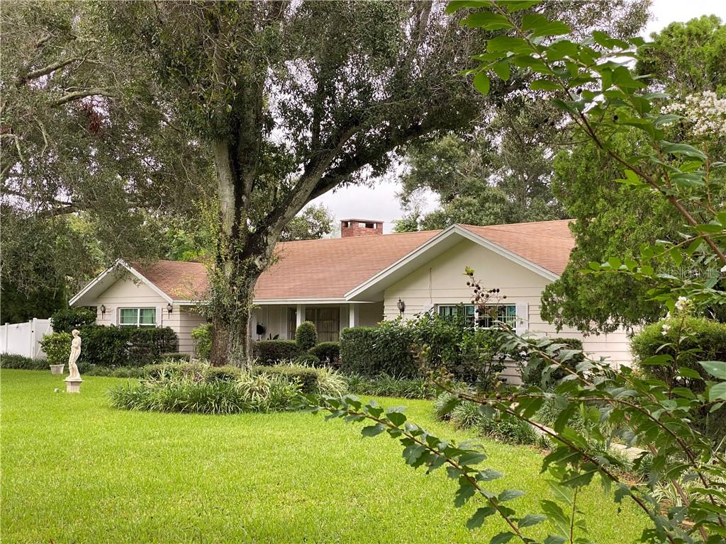 Details for 1845 N Keene Rd, CLEARWATER, FL 33755