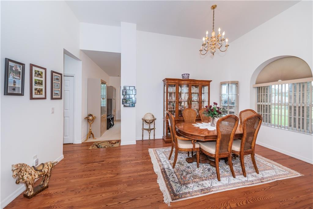 Image 10 For 18316 30th Street